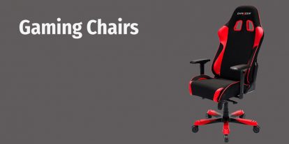English - intads_gaming-chairs.png