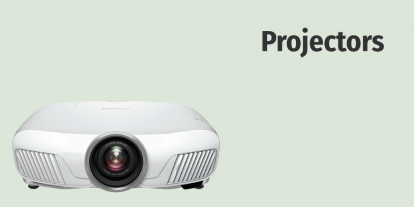 English - intads_projectors.png