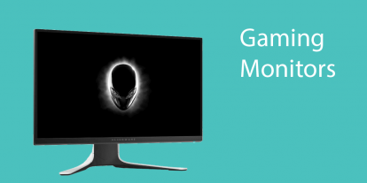 English - intads_gaming_monitors