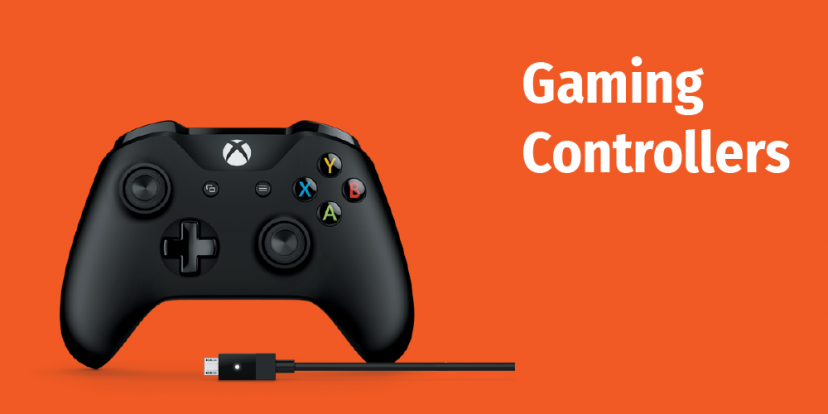 English - intads_gaming_controllers