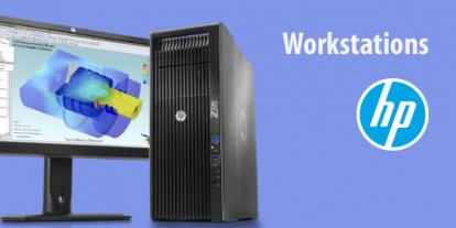 English - intads_workstations