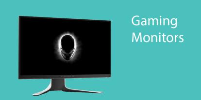 English - intads_gaming_monitors