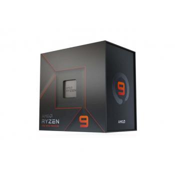 CPU Processors