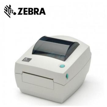Label & Barcode Printers