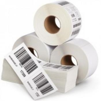 Tags, Rolls, Printing Tapes