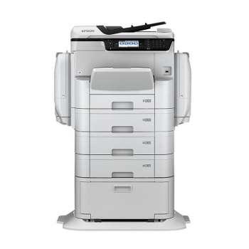 Printers MPS