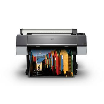 Proofers Photographic Printers