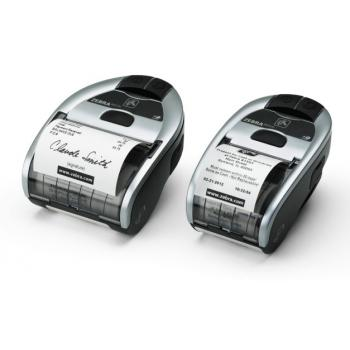 Portable Printers - Pricing