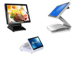 All in One POS PC
