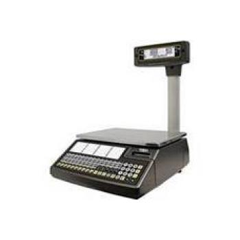 Electronic POS Scales