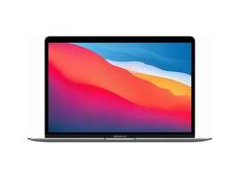 Apple Notebook