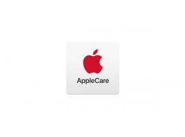 Apple Care Pack