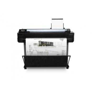 Plotter for Architecture, Engineering and GIS