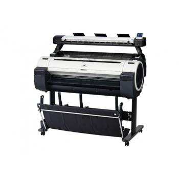 MFP Plotters - Scanners