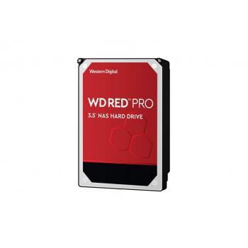 Internal Hard Disks (HDD)