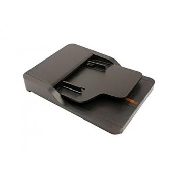 Other Printer Spare Parts