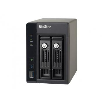 Surveillance Servers