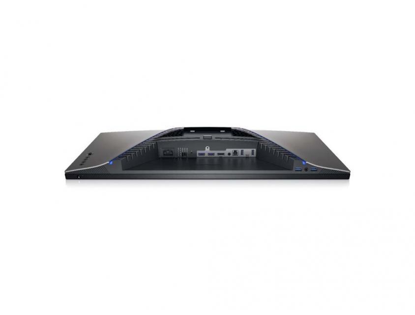 Monitor Dell S2721DGFA 27-inch LED (S2721DGFA)