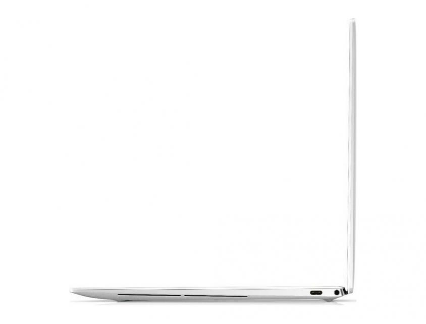 Laptop Dell XPS 13 9310 13.4-inch i7-1185G7/16GB/1TBSSD/W10P/2Y/White (471448421)