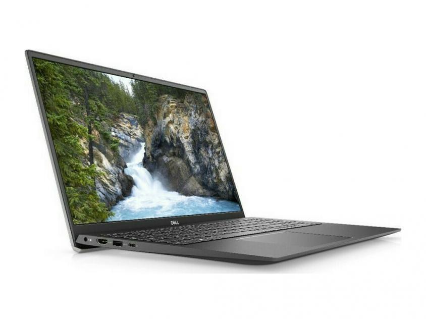 Laptop Dell Vostro 5402 14-inch i7-1165G7/16GB/512GB/GeForce MX330/W10P/3Y/Vintage Gray (N3005VN5402EMEA01_2P)