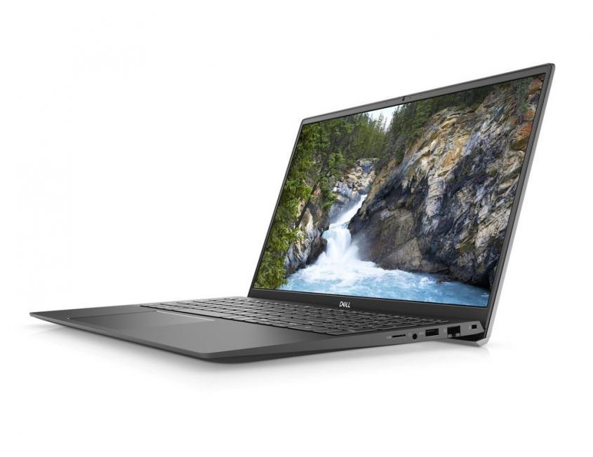 Laptop Dell Vostro 5502 15.6-inch i5-1135G7/8GB/512GB/W10P/3Y/Vintage Gray (N5111VN5502EMEA01_2P)