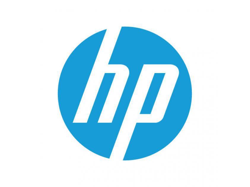 Fuser Unit HP (L0H25-69001)