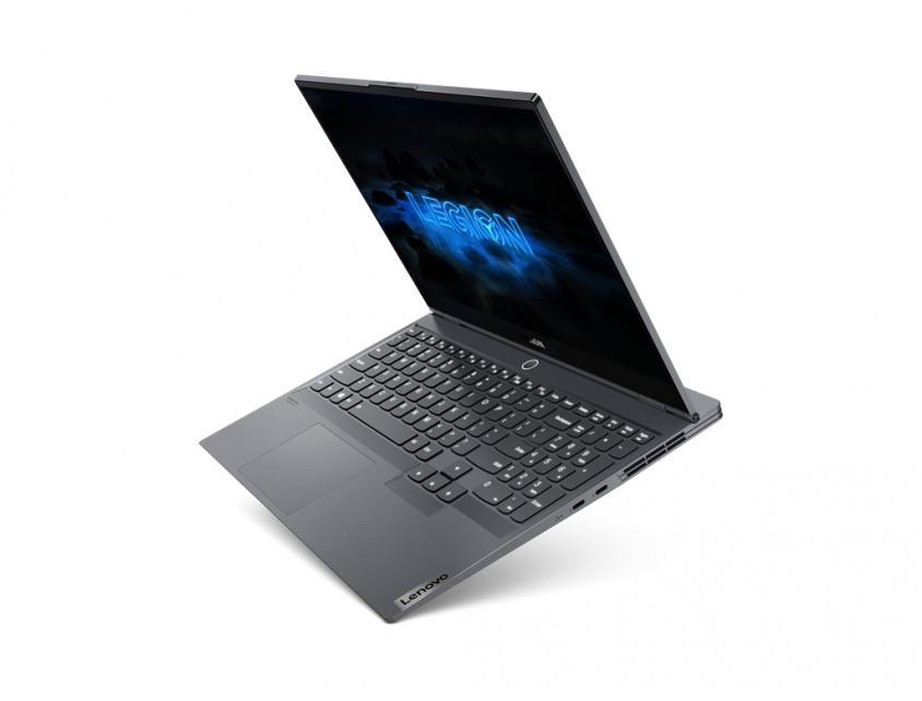 Laptop Lenovo Legion S7 15IMH5 15.6-inch i9-10980HK/32GB/1TB/GeForce RTX 2060/W10H/2Y (82BC006NGM)