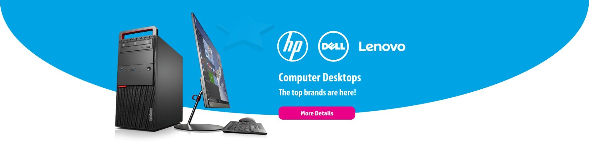 slider-desktops.png