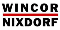 Winkor/Nixdorf