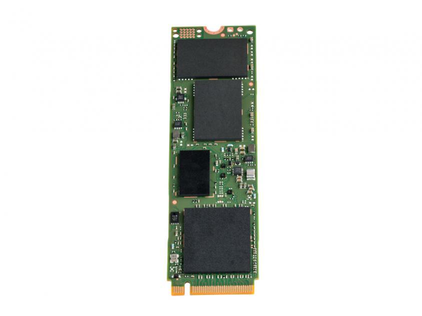 Internal SSD Intel 600p 128GB M.2 (SSDPEKKW128G7X1)