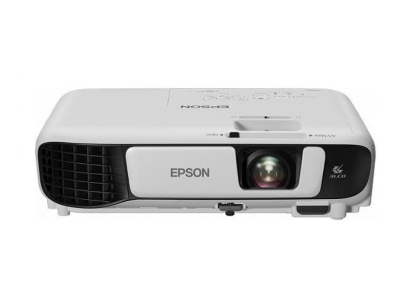 Projector Epson EB-X41 (V11H843040)
