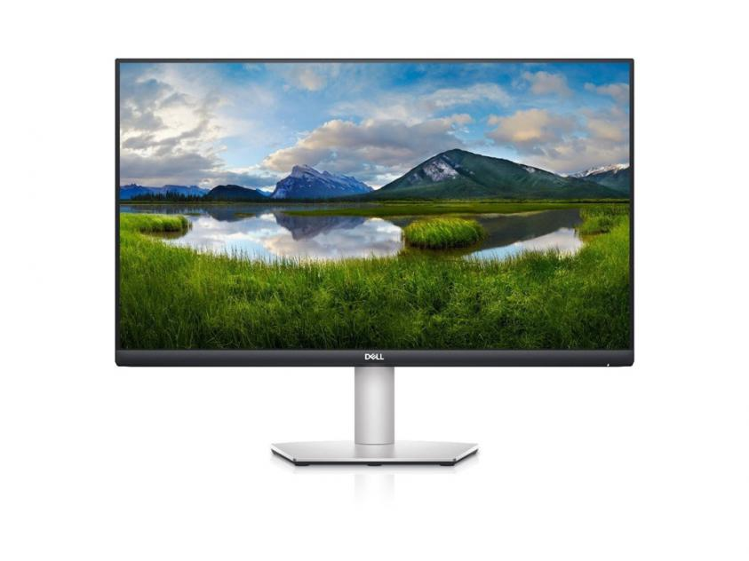 Monitor Dell S2721QS 27-inch 4K (S2721QS)