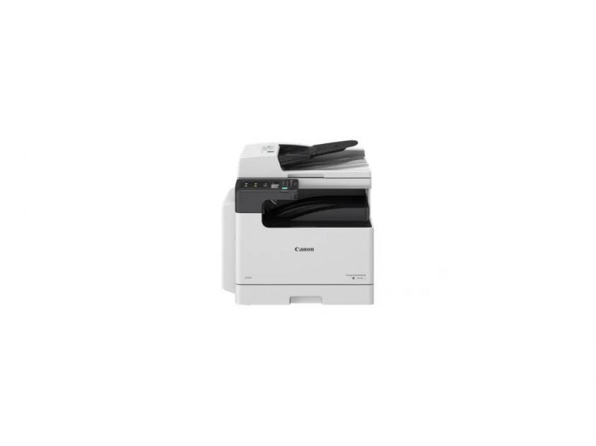 Photocopier Canon imageRUNNER 2425i (4293C004AA)