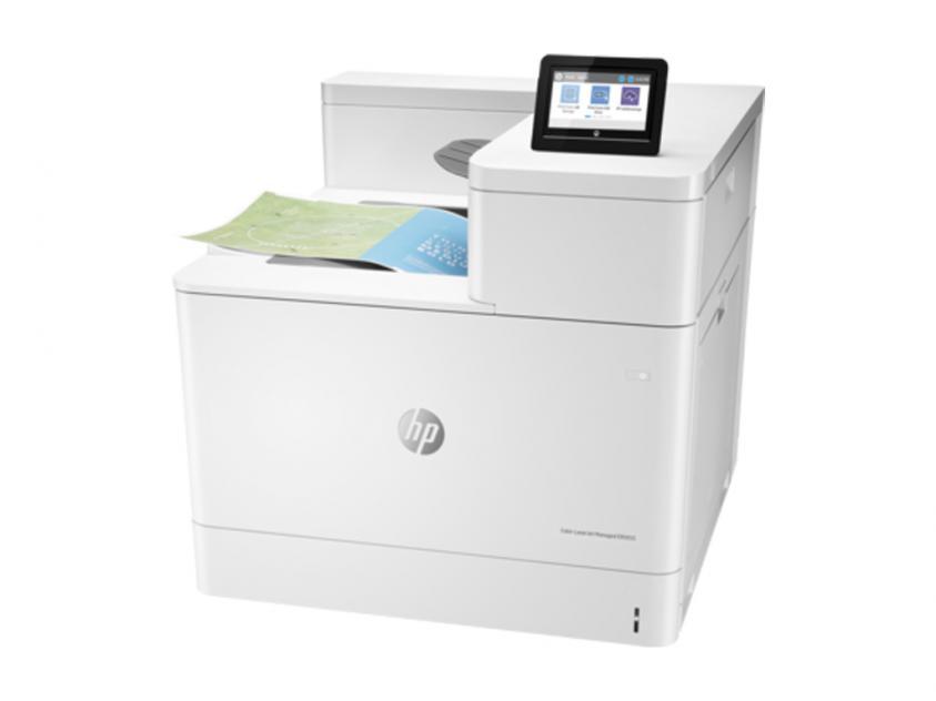 Printer HP LaserJet Managed E85055dn (T3U66A)