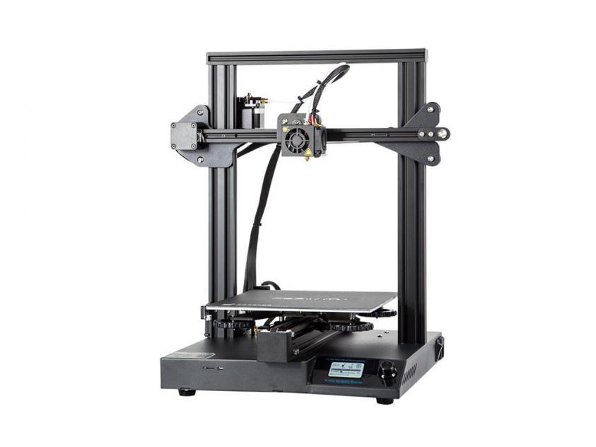 3D Printer Creality CR-20 (CR20)