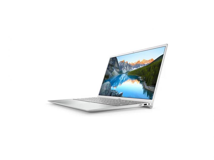 Laptop Dell Inspiron 5501 15.6-inch i5-1035G1/8GB/256GBSSD/W10P/1Y