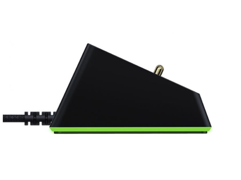 Razer Mouse Dock Chroma (RC30-03050200-R3M1)