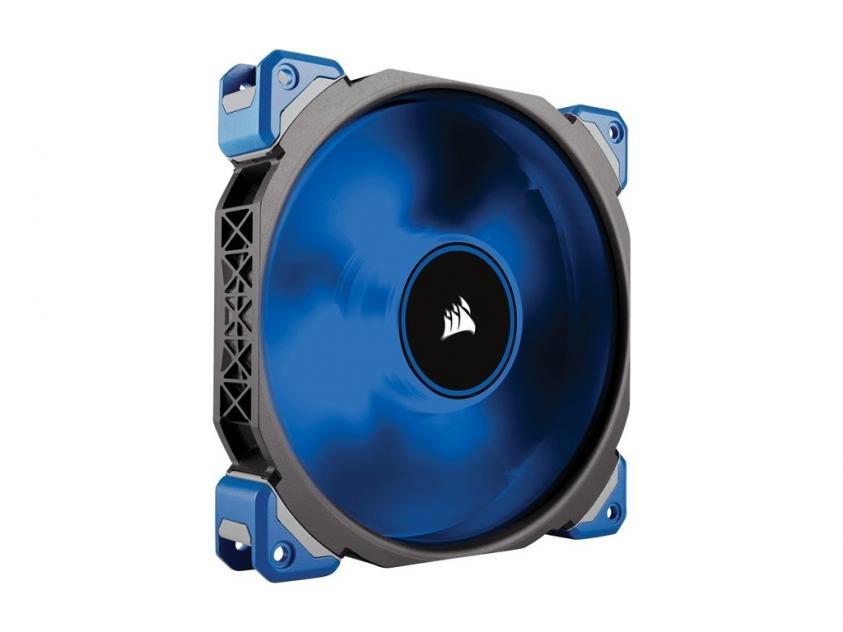 Case Fan Corsair ML140 Pro 140mm LED Blue (CO-9050048-WW)