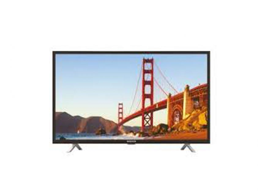 TV Manta 32LHS89T 32-inch D-LED (32LHS89T)