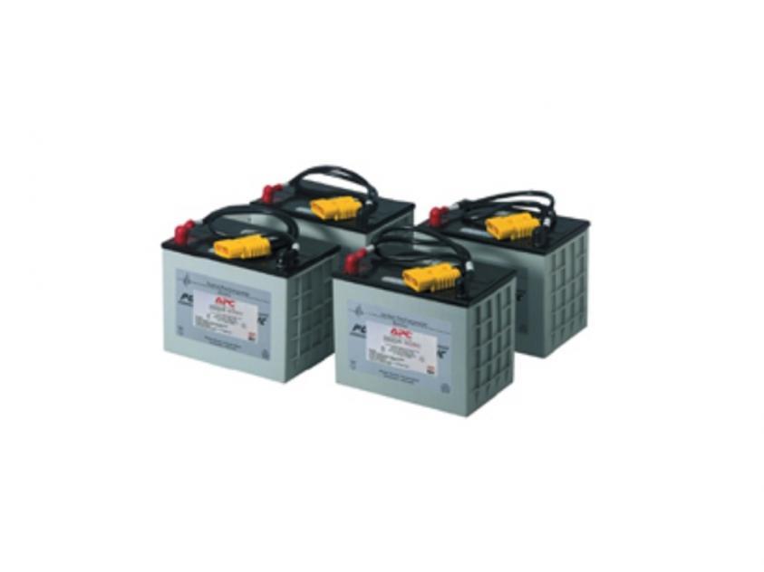 Battery UPS APC RBC14 (RBC14)
