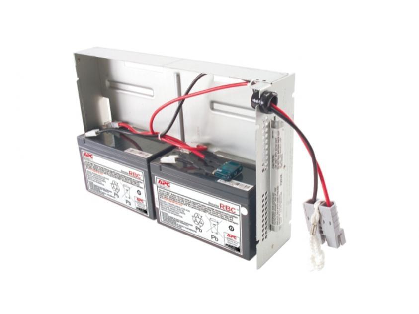 Battery UPS APC RBC22 (RBC22)