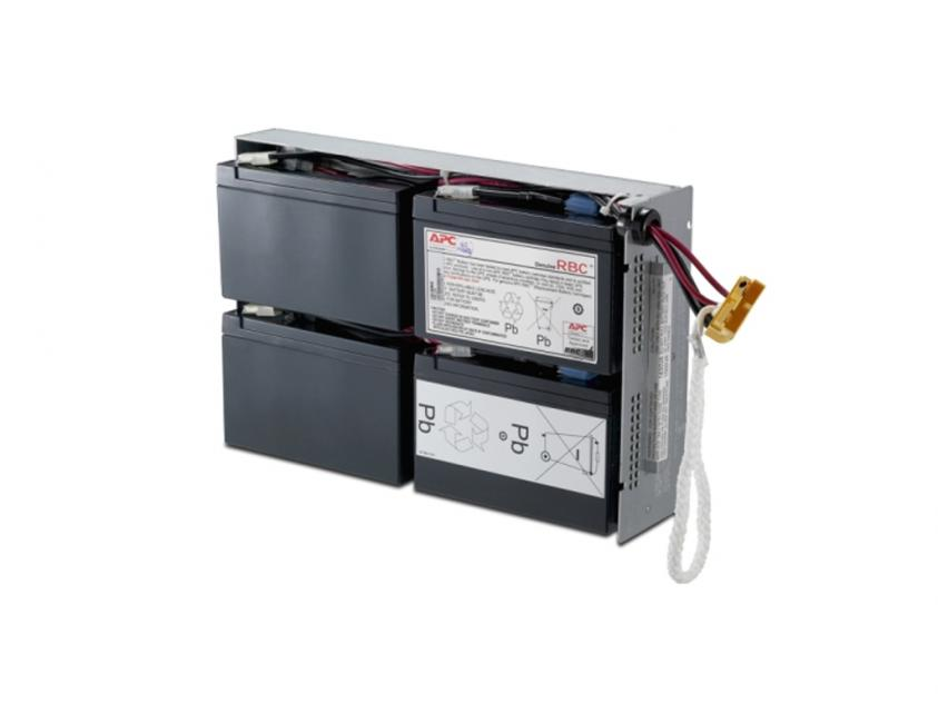 Battery UPS APC RBC24 (RBC24)