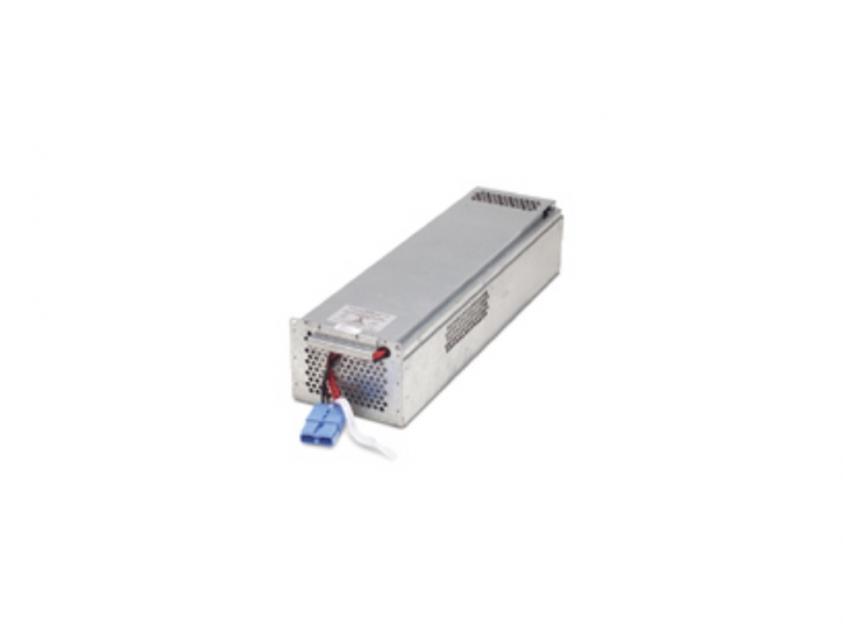 Battery UPS APC RBC27 (RBC27)