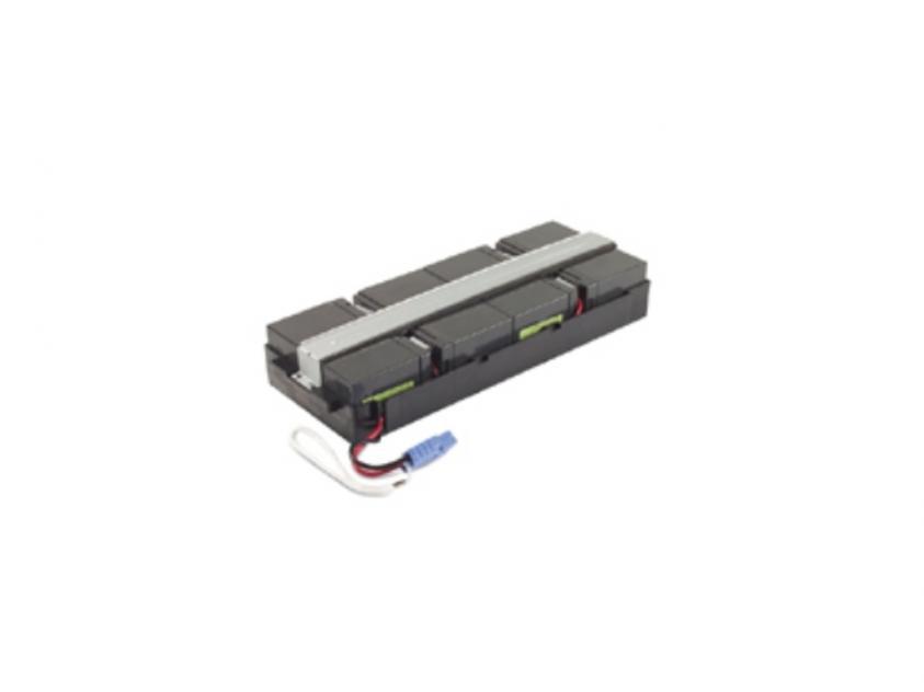 Battery UPS APC RBC31 (RBC31)