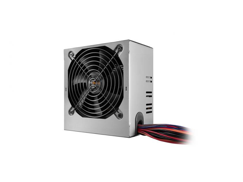 PSU Be Quiet System Power B9 350W Bulk (BN207)