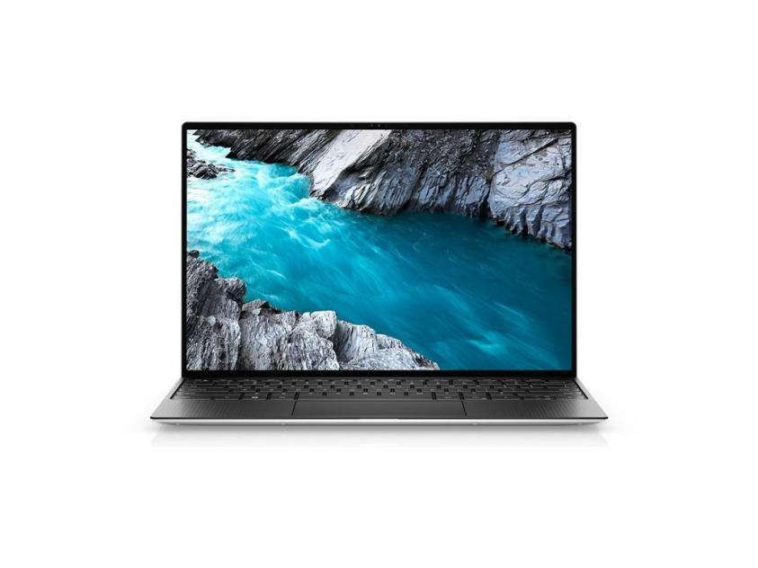 Laptop Dell XPS 13 9310 13.4-inch UHD+ Touch i7-1165G7/16GB/512GBSSD/W10P/2Y