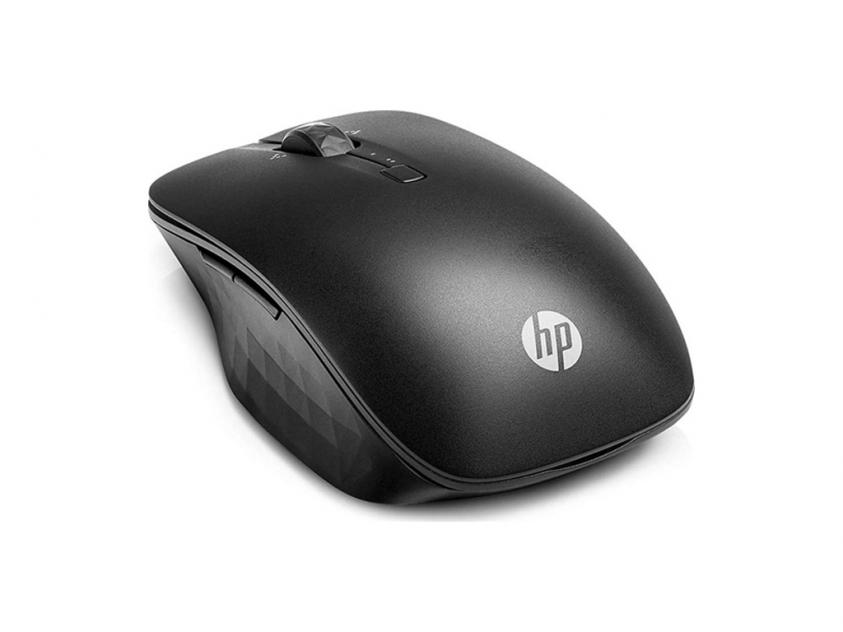 Mouse HP Bluetooth Travel (6SP25AA)