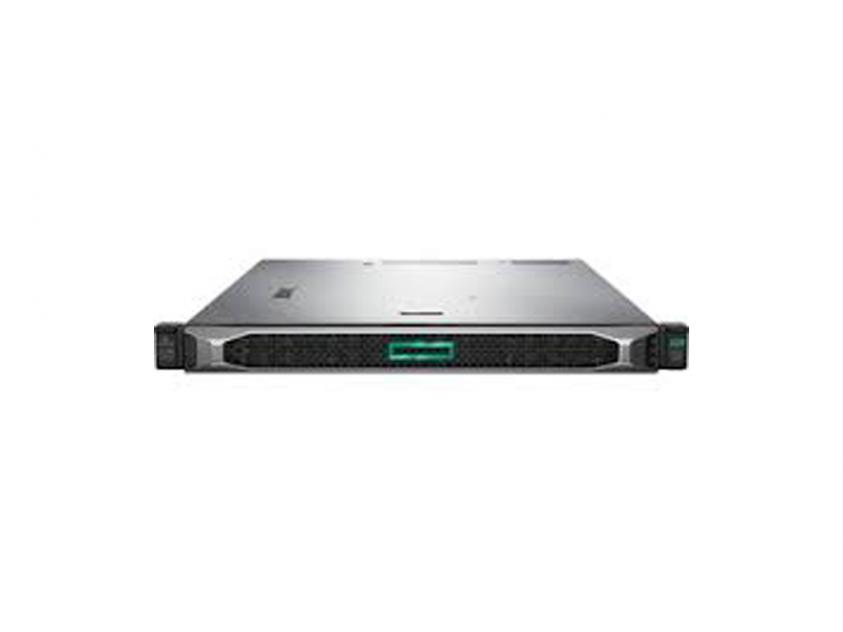Server HPE ProLiant DL160 Gen10 4210R/16GB/500W (P35516-B21)
