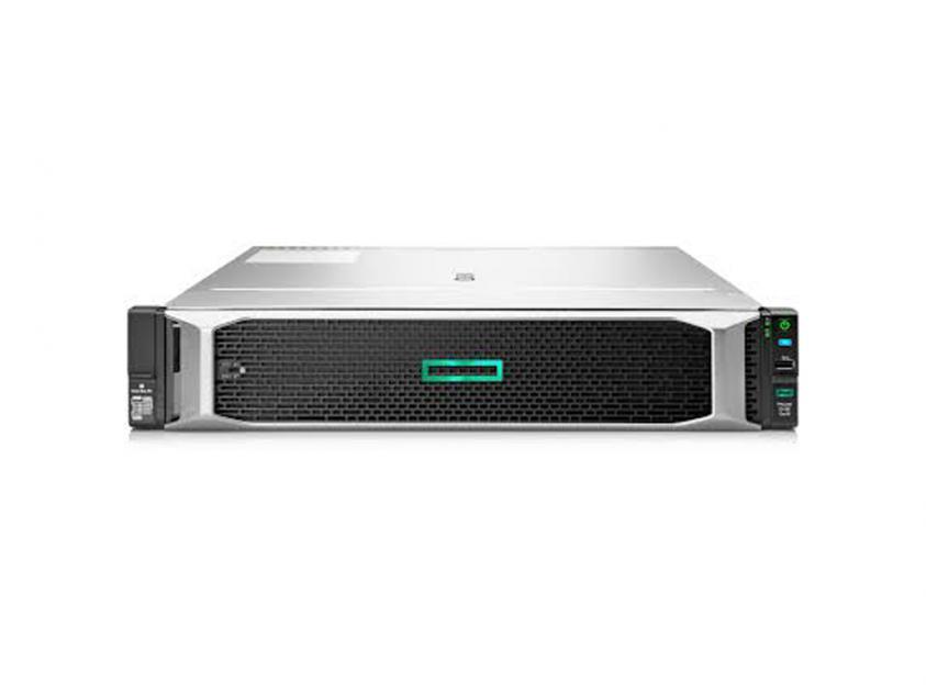 Server HPE ProLiant DL180 Gen10 4208/16GB/500W (P19564-B21)