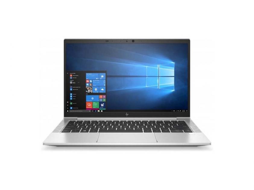 Laptop HP EliteBook 830 G7 13.3-inch i5-10210U/8GB/256GBSSD/W10P/3Y (176Y3EA)